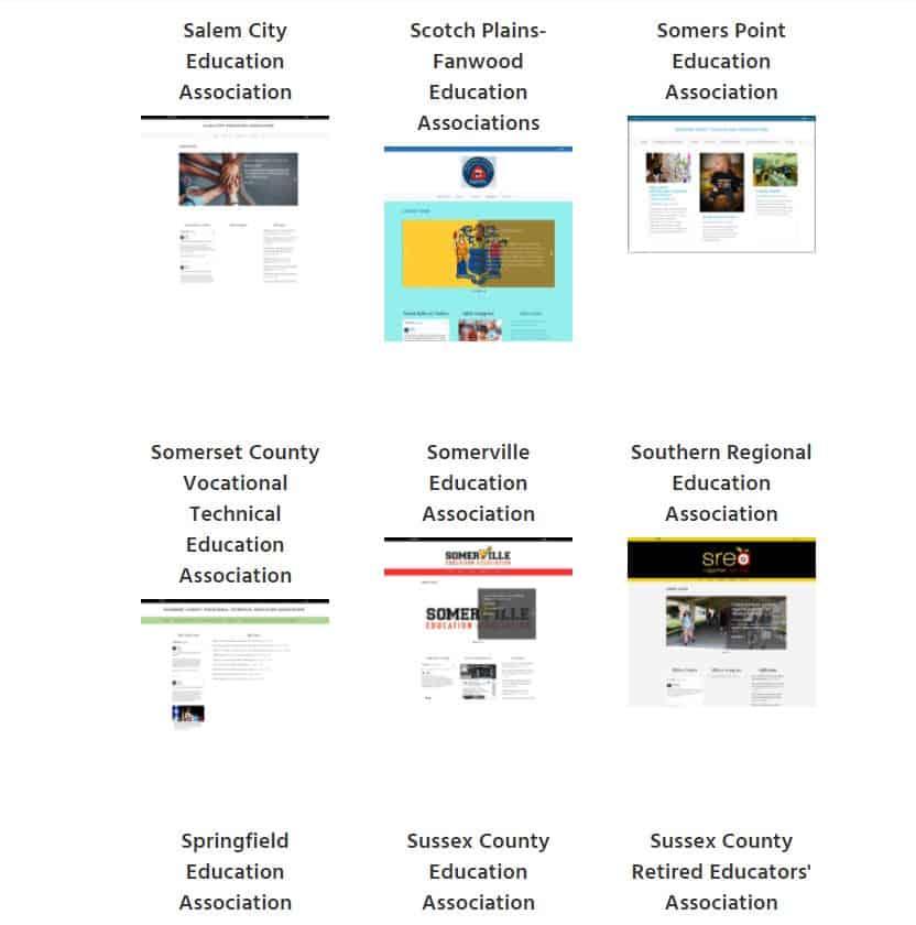 njea-sites-directory-q---u